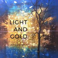 Light and Gold by Alfred Capiral