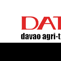 DAVAO AGRI-TRADE EXPO