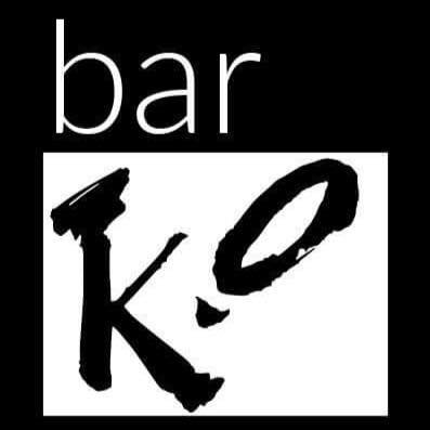 MUSIC ROAD BAND AT BAR K.O.