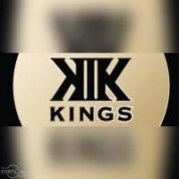 SEMINAR FOR KINGS
