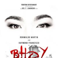 "Pinoy Bags Best Editing Award in France for ""Bhoy Intsik"""