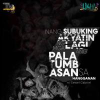 Change Has Finally Come On 'Nang Subuking Akyatin Ng Mga Lagi Ang Palatumbasan', Opens On June 16