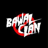 BAWAL CLAN AT SAGUIJO CAFE + BAR EVENTS