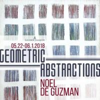 GEOMETRIC ABSTRACTIONS