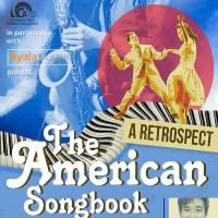 The American Songbook A Retrospect