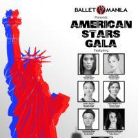 American Stars Gala