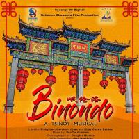 Binondo: A Tsinoy Musical Sheds Music And Rhythm To The Plight Of Chinese-Filipinos