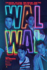 Walwal