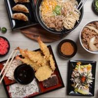 foodpanda delivers great deals with the second edition of Hot 'n Hungry!