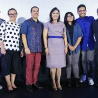 Benildean Filmmakers Bag INPFF Award