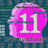 11th Information Technology Innovations Congress
