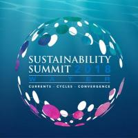 Sustainability Summit 2018