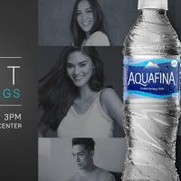 Aquafina BEST Beginnings