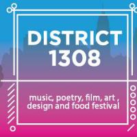 District 1308