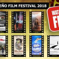 Navotas HS Students Compete In 3rd Navoteño Film Festival On June 23