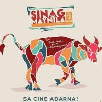Watch Out For Sinag Maynila at UPFI Film Center - Cine Adarna on June 26-30!