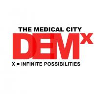 TMC Department of Emergency Medicine x First Annual Postgraduate