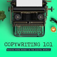 Copywriting 101 by Seo Hacker and Sigil