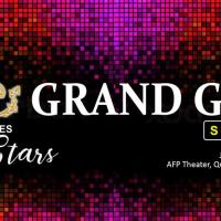 26th Philippines Little Stars Grand Gala