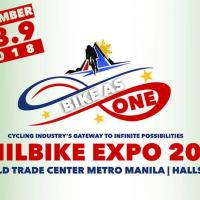 Philbike Expo 2018