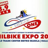 Philbike Expo 2018