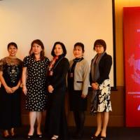 5 Homegrown Companies Represent PH For Japan's Good Design Award