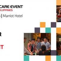 Healthcare Event Philippines