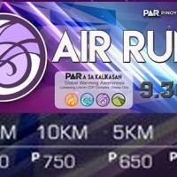 Air Run