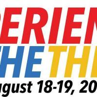 SportBizCon 2018 (International Sport Business Convergence)
