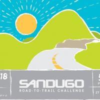 Sandugo Road To Trail Challenge
