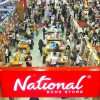 39th Manila International Book Fair