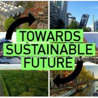 Land Development Planning: In Reference to Green Building Code