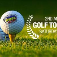 2nd Annual PAFL Golf Tournament