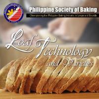 Loaf Technology & Varieties