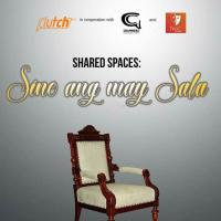Shared Spaces: Sino Ang May SALA