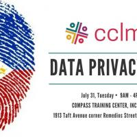Data Privacy Act Awareness Seminar