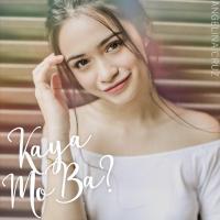 Angelina Cruz Releases Latest Single 'Kaya Mo Ba?'