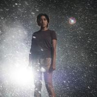 "Hunger Games Child Star Amandla Stenberg Leads Latest YA Action Thriller ""The Darkest Minds"""