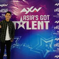 Last Chance for Fame: AXN Extends Asia's Got Talent Online Audition Deadline to July 16, 2018