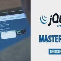 JQuery Essentials Training