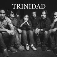 TRINIDAD AT HISTORIA BOUTIQUE BAR AND RESTAURANT