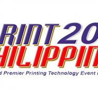 Print Philippines 2018