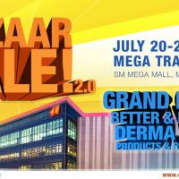 Bazaar Sale 2.0 by Derma Roller Philippines