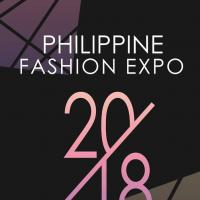 Philippines Fashion Expo