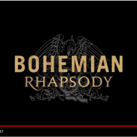 "Witness The Meteoric Rise Of A Legend In ""Bohemian Rhapsody"" Full Trailer Reveal"