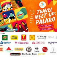The Biggest Palarong Pinoy Event in Makati is Happening Next Week!