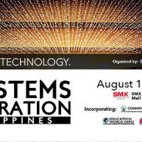 System Integrations Philippines (SIP) 2018