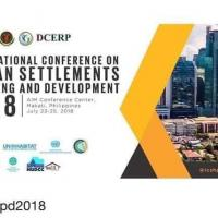 Ichspd 2018 Palafox Session