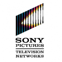 Sony Pictures Television Networks, Asia Renews Partnership with SKY Cable in the Philippines