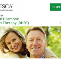 Bioidentical Hormone Restoration Therapy Seminar